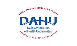 Dallas Association of Health Underwriters