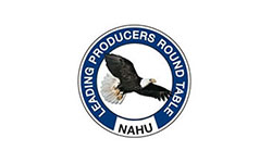 NAHU Leading Producers Round Table