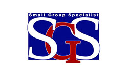 Small Group Specialist